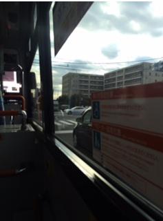 バス風景[1]